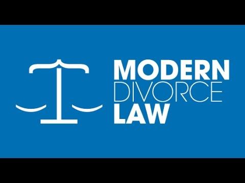 Divorce Mediation: Sharing the House in Mediated Divorce