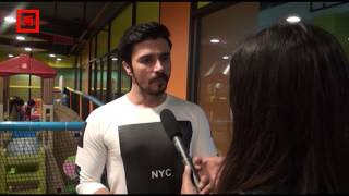 Career in Acting | Tips by Bollywood Actor Darshan Kumar of Mirza Juliet and Mary Kom fame