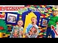 Pregnant Baldi39s Basics In Real Life Kindi Kids Toy Scavenger Hunt