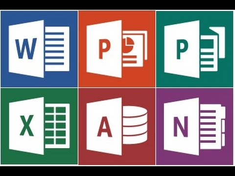 How to get Microsoft office 365 for free as a Concordia student