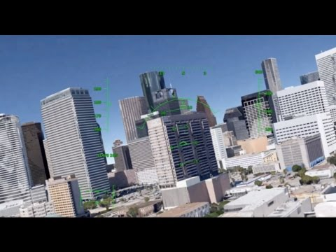 How to Use Secret 3D Flight Sim in Google Earth!! You Can Fly Anywhere!