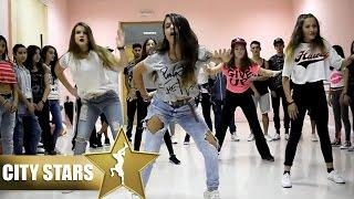 Majk - Kcen (dance City Stars)