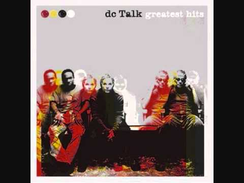 Socially Acceptable - dc Talk