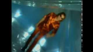 Λάμπης Λιβιεράτος - Να του πεις - Official Video Clip