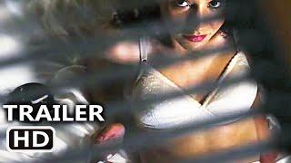 THE VOYEURS Official Trailer (2021)