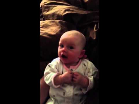 BethanyPearl early talking 1
