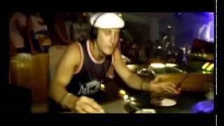 David Guetta - Just a Little More Love rmx - Music video