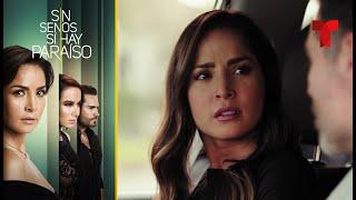 Without Breasts There is Paradise 3 | Episode 54 | Telemundo English