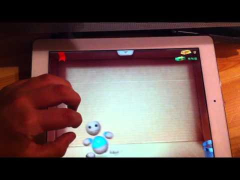Kick the Buddy : Second Kick Gameplay
