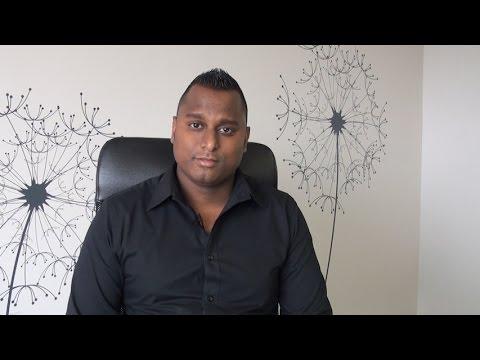 Warren Cornelius (Client Services Manager, Rocketseed)
