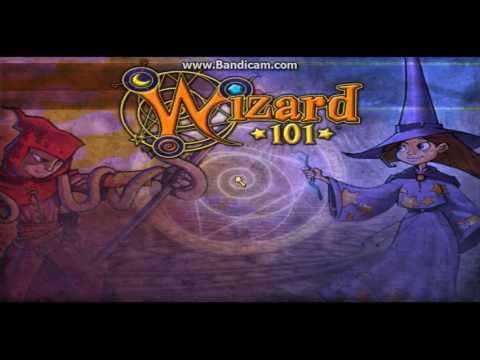Wizard101: How to get Gold fast and Easily
