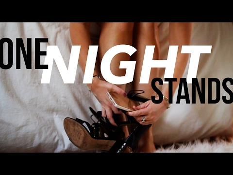 One night stands. | the tmi series