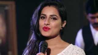 Sapna Jahan | Priyanka Negi | Cover | Brothers