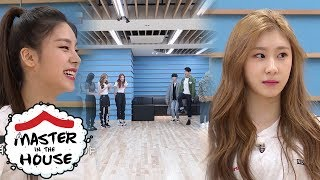 Download ″Master in the House″ ITZY Cut Full Version (Ep 60, 61) Video