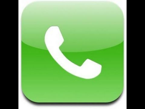 Find Phone Area Codes for the U.S & Canada