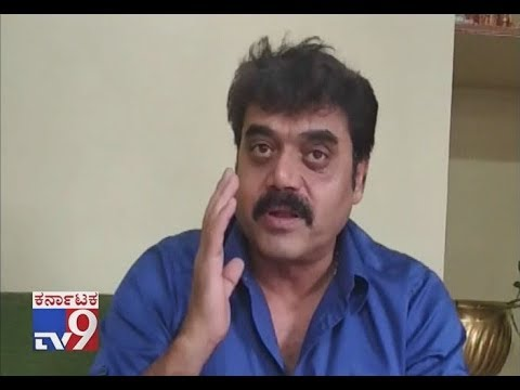 Xxx Mp4 Maaruvesha Actor Shashikumar Reveals About His Accident Amp Consequences He Faced After It 3gp Sex