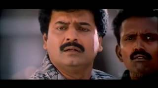 Ice Tamil Movie Comedy | Vivek