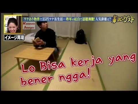 Xxx Mp4 Indonesia Di TV Jepang Bagian 7 3gp Sex