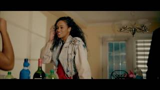 Download Nonso Amadi - Tonight Video