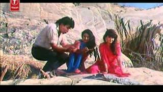 Tak Dhin Dhin Tak Jeene Ki Tamnna Jaag (Full Song) Film - Sadak