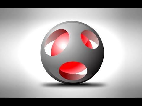 best logo design - coreldraw tutorial - logo creator