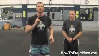 Best Fight Strategy - Self Defense Tactics and Tips - Win Fights Easily and DONT GET ARRESTED