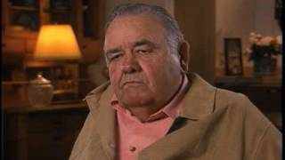 Jonathan Winters on Johnny Carson - EMMYTVLEGENDS.ORG