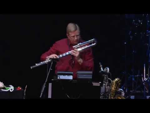 Xxx Mp4 30 Woodwind Instruments Played By One Player In A Single Composition 3gp Sex
