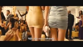 Fast & Furious 7    Wiz Khalifa & Iggy Azalea – Go Hard or Go Home