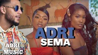 Adri - SEMA (SWAHILI music video)