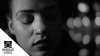SpectraSoul - Light In The Dark ft. Terri Walker (Official Video)