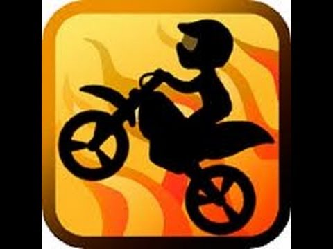 How To Get All Bikes In Bike Race Free (no jailbreak)