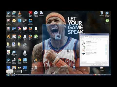 How to get Nba 2k14 on PC for free