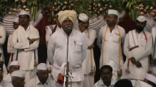 Download MP3 | jog maharaj shatabdi mohotsav alandi kirtan