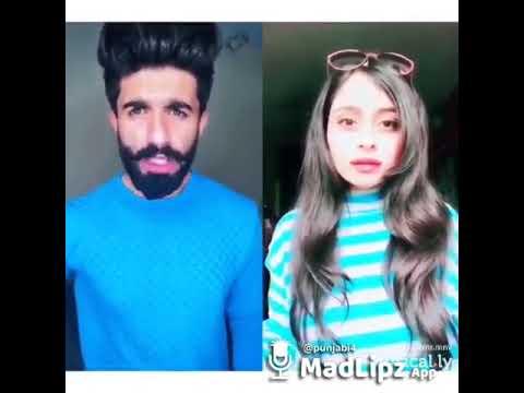 Xxx Mp4 Musically Punjabi Hindi Diljit 3gp Sex