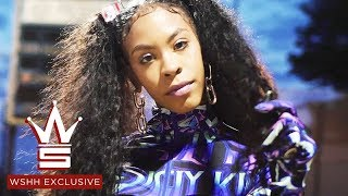 """Rico Nasty """"Countin Up"""" (WSHH Exclusive - Official Music Video)"""