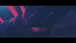 Miami Yacine Feat. Zuna - Grossstadtdschungel Prod. By Jugglerz (official 4k Video)