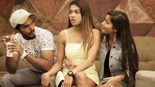 Mogra Phulaalaa - Movie Premiere Launch With Swwapnil Joshi Ft. Annu Singh | BrbDop