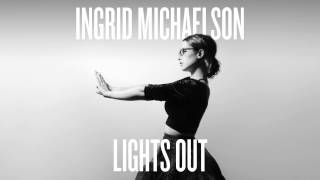 Ingrid Michaelson - Over You (feat. A Great Big World)