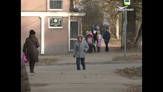 В Самарской области создадут единую систему утилизации отходов