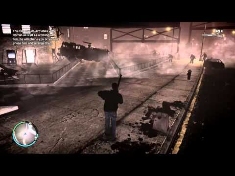 GTA 5 Zombie Mode Suggestion BTW, I know it is not GTA 5 you &^#&$#