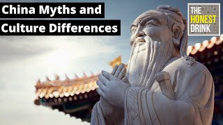 Debunking Myths About China | Podcast Interview (Part 2/4)