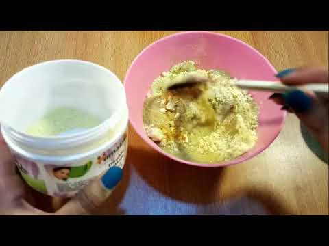 DIY face wash specially for summer//zainab numan
