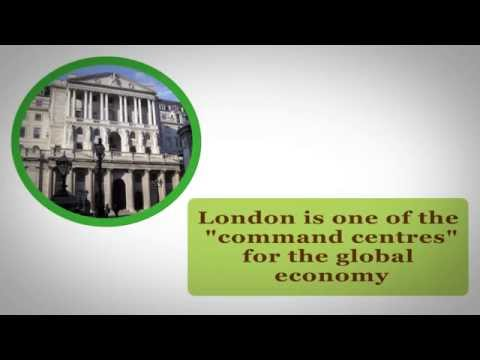 Financial Translation Services in London | 0208 539 5142