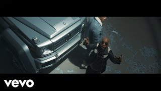 Tory Lanez - Real Thing ft. Future