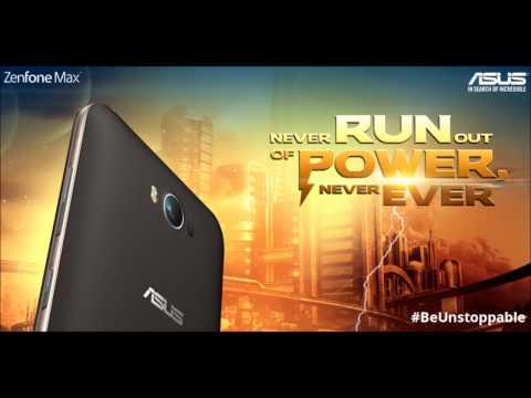 Asus Zenfone AR with 8 gb ram