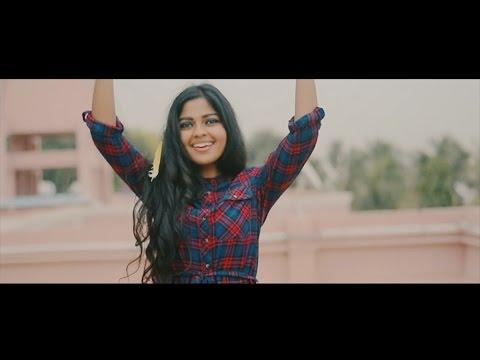 Reverse/backward lip sync for music videos(TUTORIAL)