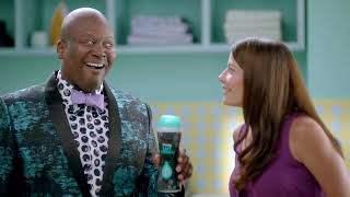 Downy/Tide Commercial 2018 - (USA)