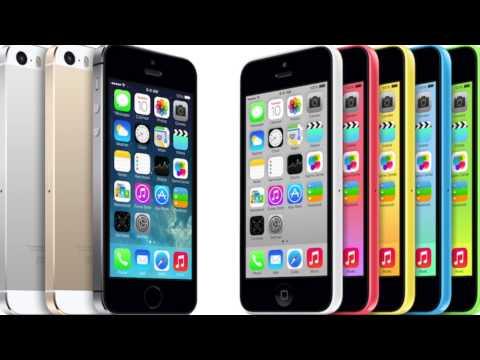 Buy Unlocked Phones YesGeek