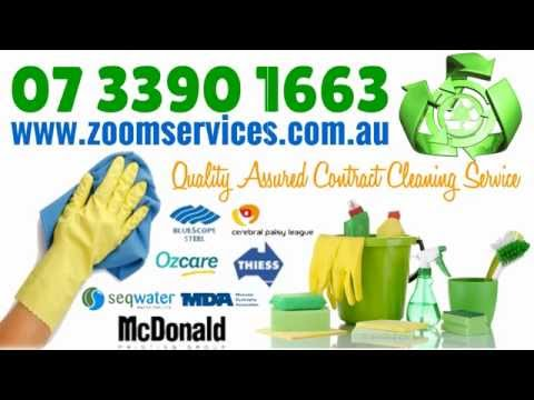 Professional Cleaning Services Brisbane QLD 4155 Call 07 3390 1663